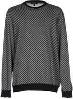 Iuter Sweatshirts - Item 12056927