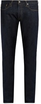 Polo Ralph Lauren Sullivan slim-leg jeans