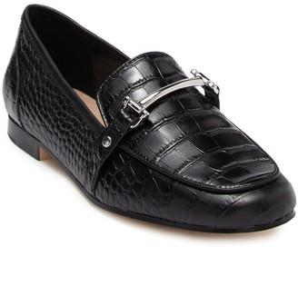 Aldo Astawia Leather Bit Loafer