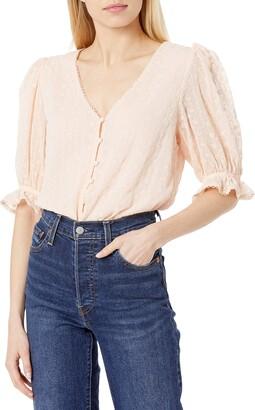 BB Dakota Women's Instant Approval Shirt