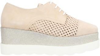ROBERTO DELLA CROCE Lace-up shoes