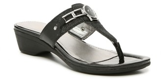 Marc Fisher Famina 2 Sandal