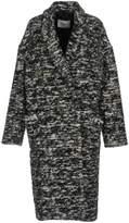 Blugirl Coats - Item 41725289