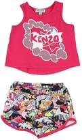 Kenzo Sets - Item 34730392