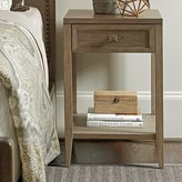 Tommy Bahama Cypress Point 1 Drawer Nightstand Home