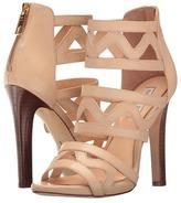 Rachel Zoe Sengal High Heels