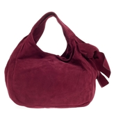 RED Valentino VALENTINO Red Leather Handbag