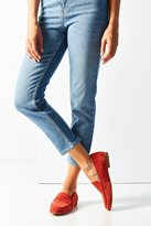 Urban Outfitters Anne Suede Loafer