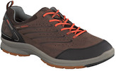 Allrounder by Mephisto Men's Calistro Walking Shoe