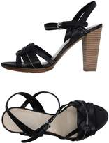 Rockport Sandals - Item 11162823