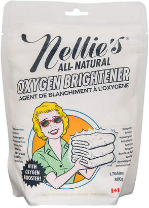 Nellies Nellie's Set Of Two Oxy Brightener Pouches