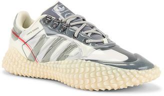 adidas by Craig Green Polta AKH I in Gray | FWRD