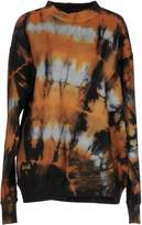 Aries Sweatshirts - Item 12047716