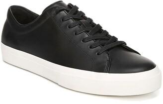 Vince Farrell Sneaker
