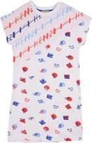 Kenzo Dresses - Item 34721807