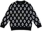 Marcelo Burlon County of Milan Sweatshirts - Item 12070564