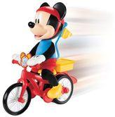 Fisher-Price Disney® Silly Wheelie Mickey