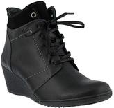 Spring Step Women's Sem Ankle Boot