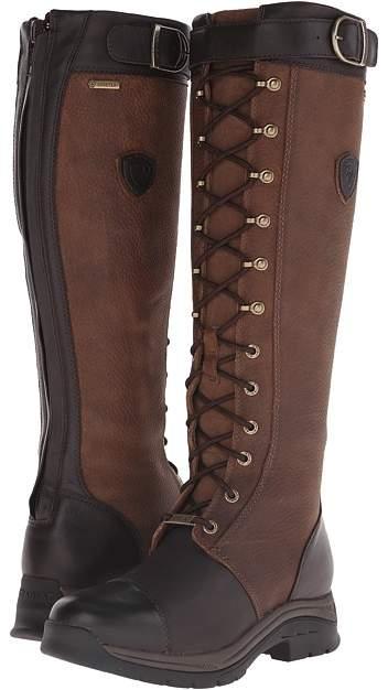 Ariat Berwick GTX Insulated Women's Boots