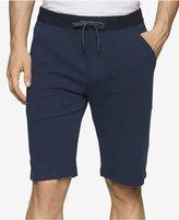 Calvin Klein Jeans Men's Logo Shorts