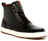 Aldo Ranstorm High Top Sneaker - Wide Width Available