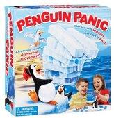International Playthings Penguin Panic