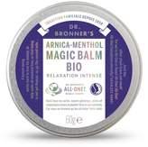 Dr. Bronner's Amica Organic Magic Balm - Menthol