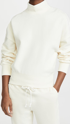 Rails Blaire Sweatshirt
