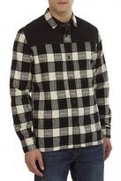 UNIONBAY Grant Shirt Jacket