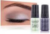 Luminess Air Eyeshadow Duo - Seashell