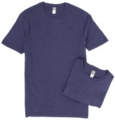 G Star G-Star Base Heather R S/S Tee 2-Pack