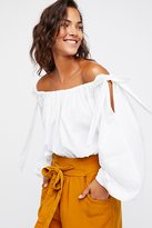 Could This Be The Top by Endless Summer at Free People