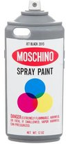 Moschino Spray Paint iPhone 6 Case