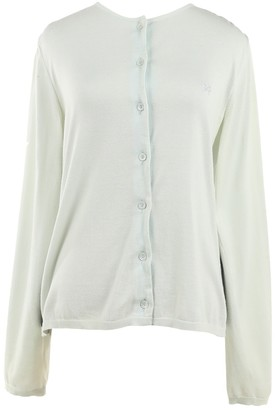 Anya Hindmarch Other Cotton Tops