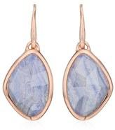 Monica Vinader 'Siren' Teardrop Earrings