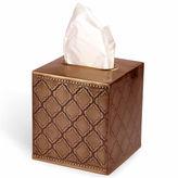 CHF Byzantine Tissue Box Cover