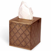 Peri Byzantine Tissue Box Cover
