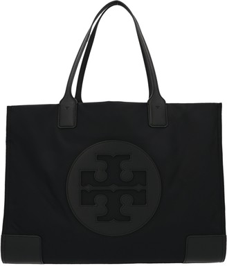 Tory Burch Ella Shopper Bag