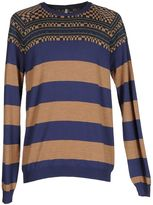 Aimo Richly Sweaters