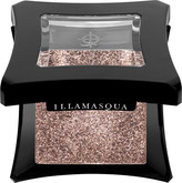 Illamasqua Extinct jubilance powder eyeshadow