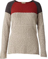 Royal Robbins Voyager Pullover (Women's)
