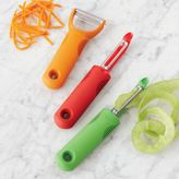 OXO Good Grips Set of 3 Peelers
