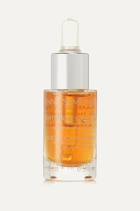 ANNE SEMONIN Super Active Contour Serum, 15ml - one size