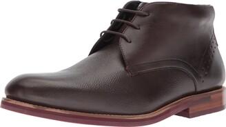 Ted Baker Men's Daiino Boot