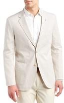 Tailorbyrd Sport Coat.