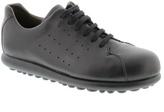 Camper Black 'pelotas' Shoe