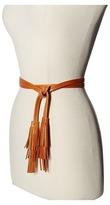 ADA Collection - Harper Belt Women's Belts
