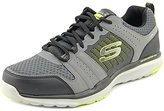 Skechers Sport Men's Quick Shift TR Training Sneaker