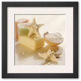 """Art.com Teaberry"""" Framed Art Print by Sondra Wampler"""