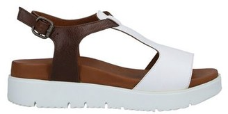 Bueno Sandals